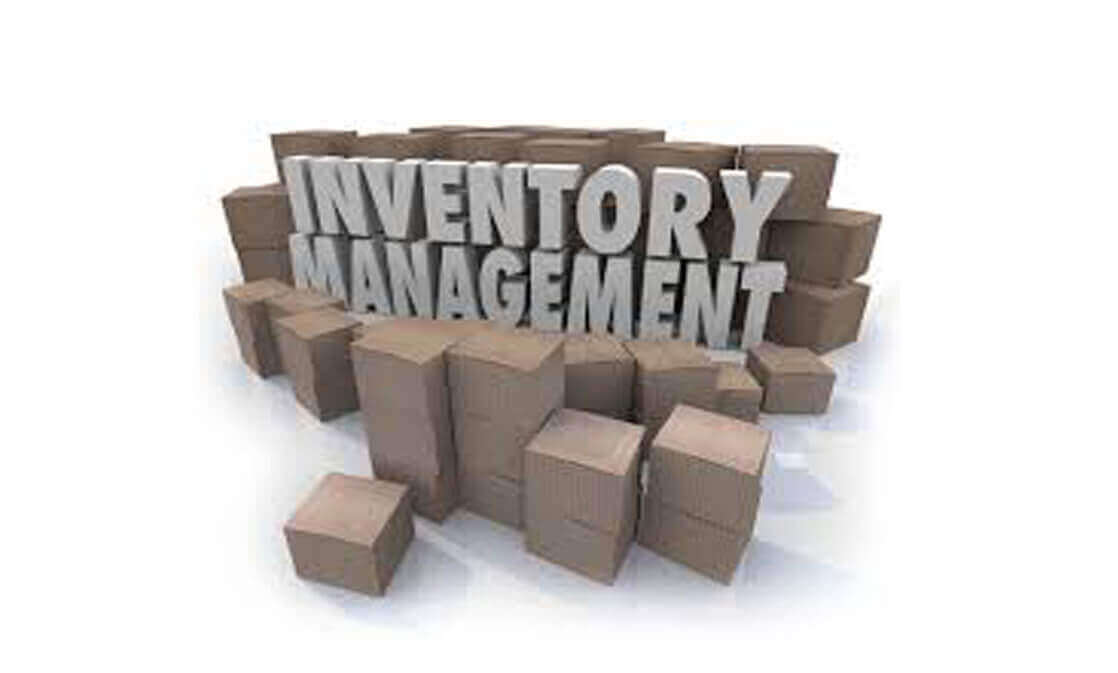 Reduce Inventory Maintain Flexibility
