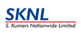 S. Kumars Nationwide Limited