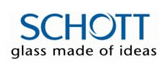 SCHOTT Glass India Pvt. Ltd